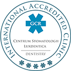 Inernational Acredited Clinic